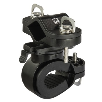 abb Image - Hama, UNI FLASHLIGHT MOUNT