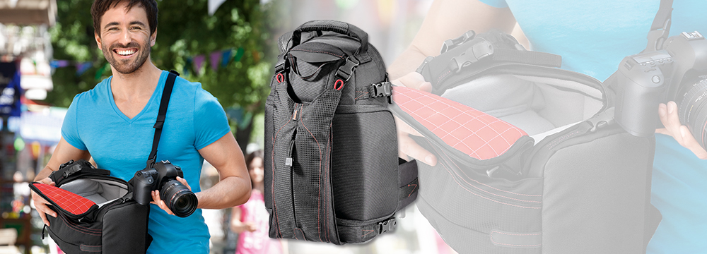 Vario-Side-Sling-Bag Katoomba