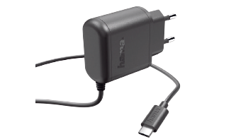 Power packs & carregadores USB Type-C